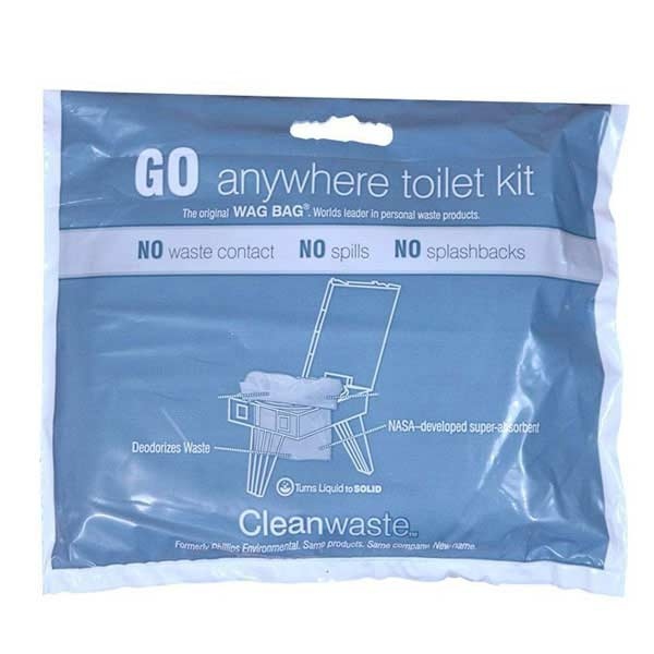 Cleanwaste-GO-anywhere-Toilet-Kit