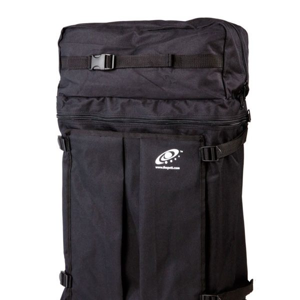 Cleanwaste-GO-anywhere-Transport-Bag