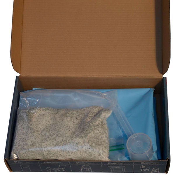 leanwaste-Toilet-In-A-Bag_showing product