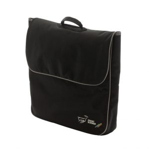Front Runner Expander Chair Bag_closed
