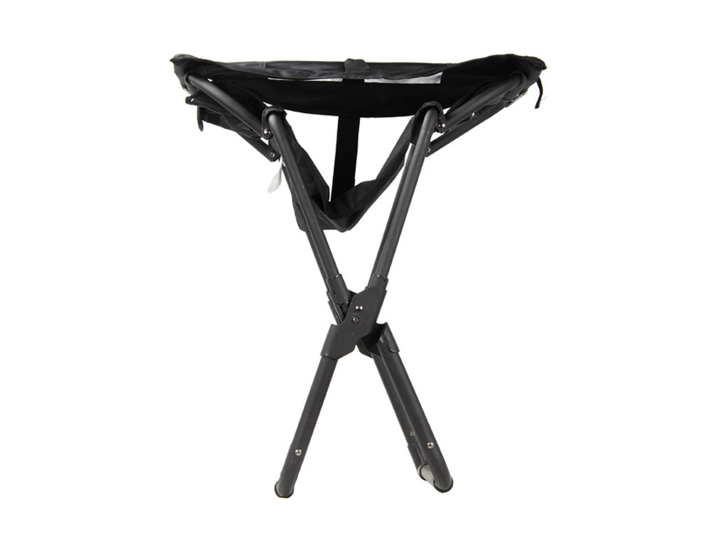 Front Runner Expander Chair_partially open