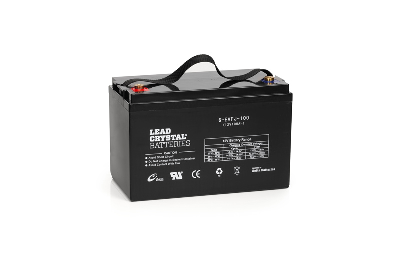 Lead_Crystal_Batteries_6-EVFJ-100