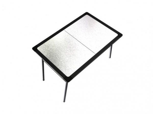 pro-stainless-steel-camp-table-by-front-runner